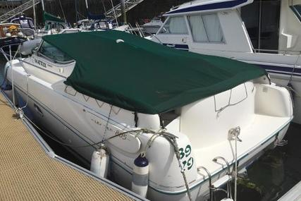 Jeanneau Leader 805 for sale in Jersey for £22,995