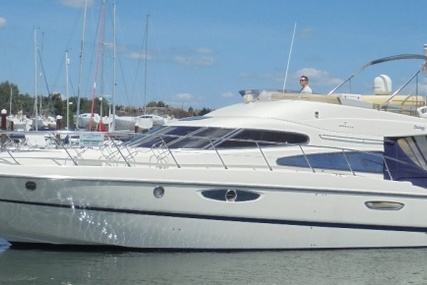 Cranchi Atlantique 50 for sale in United Kingdom for 249.950 £