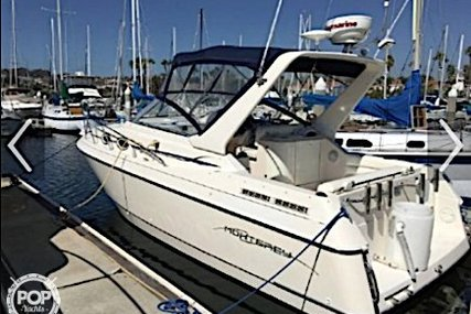 Monterey 29 for sale in United States of America for $23,500 (£17,717)