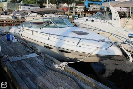 Sea Ray 28 for sale in United States of America for $20,000 (£15,078)