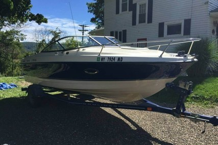 Bayliner 23 for sale in United States of America for $17,300 (£13,043)