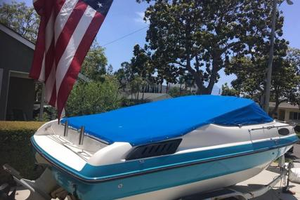 Chaparral 205 SL for sale in United States of America for $21,000 (£16,097)