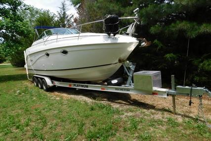 Rinker Fiesta Vee 270 for sale in United States of America for $33,900 (£25,931)