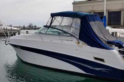 Crownline 290 CR for sale in United States of America for $49,500 (£37,691)