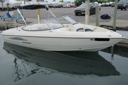 Stingray 195 RX for sale in United States of America for $19,500 (£14,848)