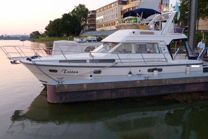 Nimbus 4004 Fly Carisma for sale in Netherlands for €78,000 (£68,605)