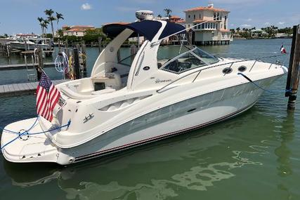 Sea Ray 320 Sundancer for sale in United States of America for $70,000 (£55,480)