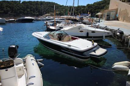 Chris-Craft Lancer 22 Rumble for sale in Spain for €33,500 (£29,628)