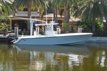 Sea Vee Center console for sale in United States of America for $245,000 (£186,553)