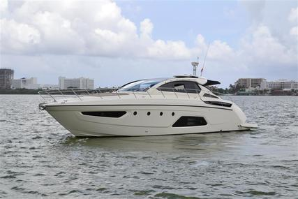 Azimut Yachts Atlantis for sale in Mexico for $1,475,000