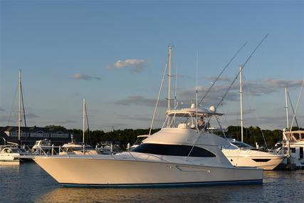 Viking Yachts Convertible for sale in United States of America for $1,800,000 (£1,357,036)