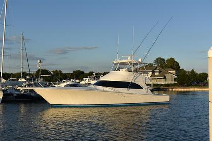Viking Yachts Convertible for sale in United States of America for $1,800,000 (£1,385,820)