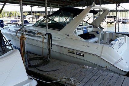 Sea Ray 310/330 Sundancer for sale in United States of America for $33,990 (£27,041)