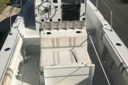 cabo marine 266 Cuddycon for sale in United States of America for $20,000 (£15,353)