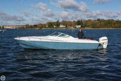 Boston Whaler 25 for sale in United States of America for $19,000 (£14,564)