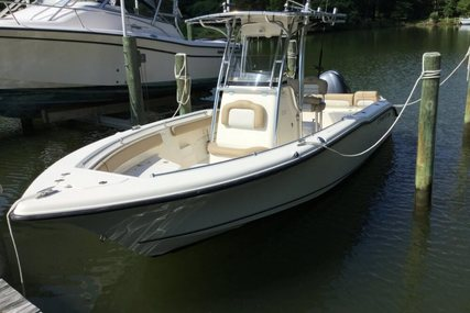 Key West 239 FS for sale in United States of America for $46,000 (£35,260)