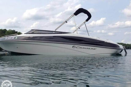 Crownline 21 SS for sale in United States of America for $42,000 (£33,068)
