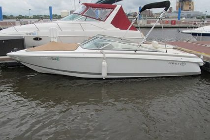 Cobalt 226 for sale in United States of America for $19,000 (£14,564)