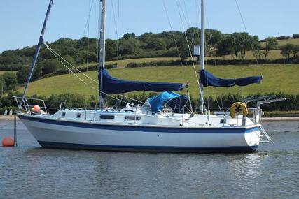 Westerly 33 for sale in United Kingdom for £26,750