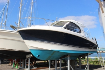 Beneteau Antares 8 for sale in United Kingdom for £49,500