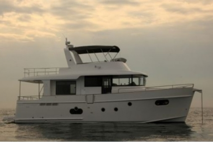 Beneteau Swift Trawler 50 for sale in France for €695,000 (£613,475)