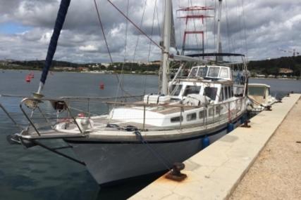 SEA FINN OCEAN YACHTS SEA FINN 411 for sale in France for €73,000 (£65,388)
