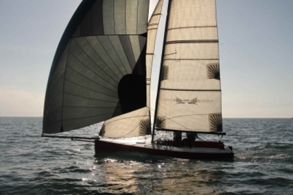 XO Boats XO 645 RACER for sale in France for €31,000 (£27,633)