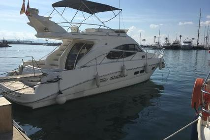 Sealine F42/5 for sale in Spain for £169,950
