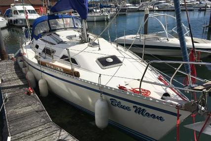 Gib'sea 35 Master for sale in United Kingdom for 31.950 £