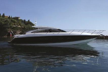 Princess V42 for sale in United Kingdom for £299,950