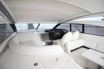 Princess V42 for sale in United Kingdom for £279,950