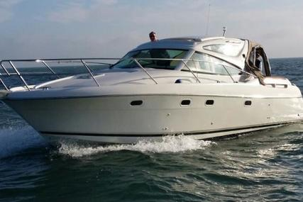 Jeanneau Prestige 34 HT for sale in United Kingdom for £84,950