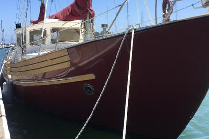 Fisher 34 for sale in United States of America for 89.000 $ (67.079 £)