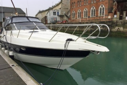 Cranchi Endurance 39 for sale in United Kingdom for 64.950 £