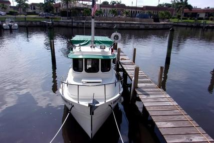 Ranger Tugs R21 Classic for sale in United States of America for $27,800 (£21,139)