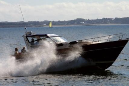 Apreamare 11 Cabinato for sale in France for €95,000 (£84,855)