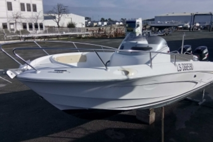 Beneteau Flyer 750 Open for sale in France for €29,900 (£26,731)