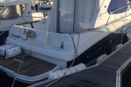 Beneteau Antares 8 for sale in France for €53,500 (£47,782)