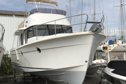 Beneteau Swift Trawler 34 for sale in France for 255,000 € (224,369 £)