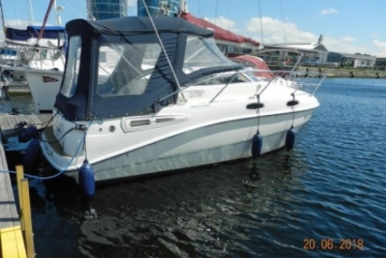 Sealine S23 for sale in United Kingdom for 32,950 £