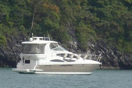 Cruisers Yachts 415 Express Motor Yacht for sale in Malaysia for $249,000 (£191,705)