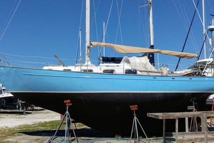 Nordia Van Dam 38 for sale in United States of America for $30,000 (£22,843)