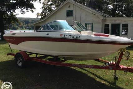 Rinker 18 for sale in United States of America for $25,500 (£19,546)