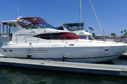 Cruisers Yachts 4450 Express Motoryacht for sale in United States of America for $199,000 (£156,005)