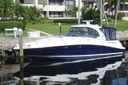 Sea Ray 390 Sundancer for sale in United States of America for $179,000 (£136,934)