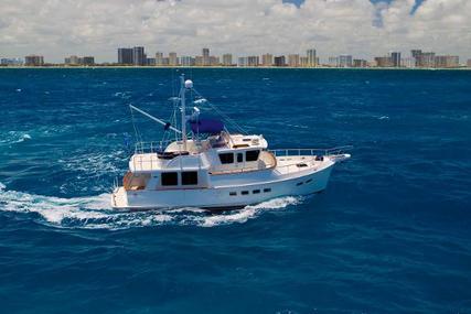 Selene Ocean Trawler for sale in United States of America for $680,000 (£516,227)