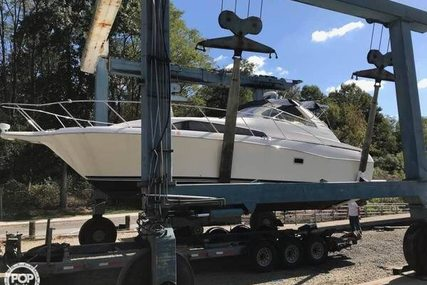 Bayliner 33 for sale in United States of America for $27,800 (£21,403)