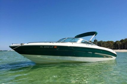 Sea Ray 230 Bow Rider Select for sale in United States of America for $20,000 (£15,330)
