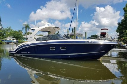 Chaparral 337 SSX for sale in United States of America for $179,500 (£136,581)