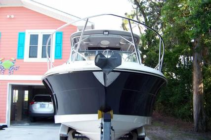 Robalo 24 for sale in United States of America for $66,700 (£50,788)